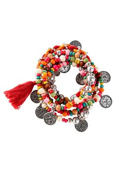 #wedding bracelet bracelets jewelry fashoin bracelet fashion jewelry http://www.lvlv.com/bracelet-c-1