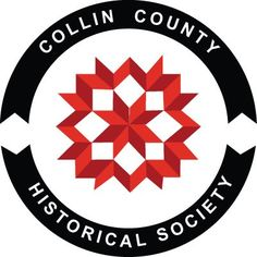 Collin County Historical Society and Museum