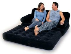 Flocked Inflatable Sofa Bed by Wilton, http://www.amazon.com/dp/B00551N2FY/ref=cm_sw_r_pi_dp_KmD1qb1B60D0A