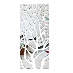 Check Price DIY Splice Mirror Wall Stickers New House Marriage Room Decoration Pegatinas Pared Acrylic Mirrored Decorative Sticker Wall Stickers Silver, Silver Wall Art, Mirror Wall Stickers, Mirror Wall Art, 3d Wall Art, Wall Art Decor, Mirror Mirror, Room Decor, Acrylic Mirror