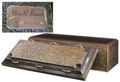 the Casket Store Burial Vaults, Funeral Flowers, Casket, Vaulting, Urn, Phoenix, Porcelain, Bronze, Ceramics