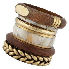 REISERT - accessories's bracelets women's for sale at ALDO Shoes.