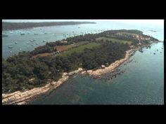 Azimut Yachts Yachting Gala IV - Official Video