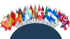 New York, Oct 20: International & Advanced Degree/Ivy League Professionals Networking Mixer