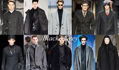 Innovative fashion ideas for designer concept with fashion styles for fall 2014 and winter 2015 with fall winter 2014 2015 fashion trends fall winter 2014 2015 Fashion Trends, Fashion Ideas, Fall Winter 2014, Fall 14, Winter Season, Autumn, Mens Fashion Week, Fashion Styles, Menswear Trends