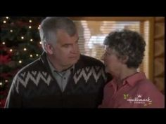 Let It Snow 2013 -  Drama | Family | Romance - Full MOVIE