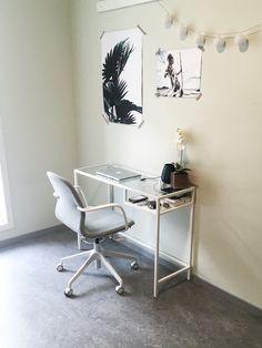 Workspace #desenio