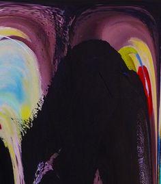 Fredy Holzer ART