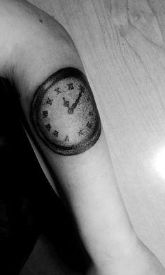 #tattoos Tattoos, Art, Art Background, Tatuajes, Tattoo, Kunst, Performing Arts, Tattos, Tattoo Designs