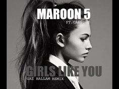 For everything Maroon 5 check out Iomoio Maroon 5, Like You, Music, Youtube, Channel, Check, Girls, Musica, Musik