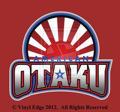 http://fc03.deviantart.net/fs70/i/2012/140/f/8/american_otaku_t_shirt_geek_sports_design_by_pegbeard-d50h6a0.png