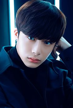 138 Best Hyungwon images in 2019 | Monsta x hyungwon, Yoo