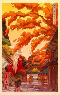 Madara Uchiha, Naruto Uzumaki Art, Naruto Shippuden Characters, Naruto Fan Art, Wallpaper Naruto Shippuden, Naruto Wallpaper, Boruto, Kakashi, Cool Anime Pictures