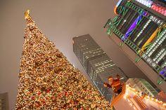 Taken at Central #hongkong