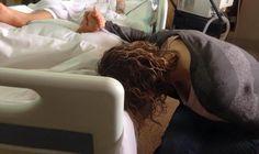 Homem ressuscita após oração da família na sala de emergência em Manaus
