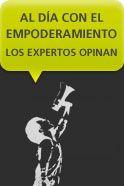 Empodera.org Uso social de las TIC = innovación social y empoderamiento ciudadano