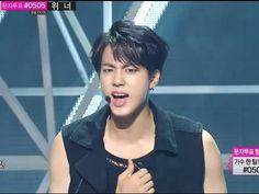 【TVPP】BTS - Danger, 방탄소년단 - 댄저 @ Comeback Stage, Show! Music Core Live
