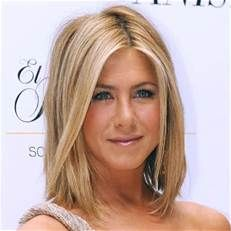 jennifer aniston - Bing Images