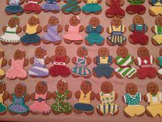 Kimberly ' s cakes
