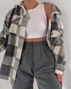 cute outfits for school - cute outfits ; cute outfits for school ; cute outfits with leggings ; cute outfits for winter ; cute outfits for women ; cute outfits for school for highschool ; cute outfits for spring Cute Lazy Outfits, Retro Outfits, Trendy Outfits, Fall Outfits, Vintage Outfits, Summer Outfits, Couple Outfits, Vacation Outfits, Cheap Outfits