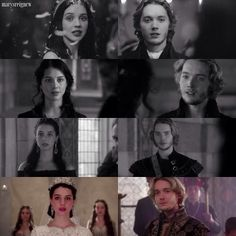 francis and mary-#always