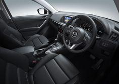 マツダ CX-5 / Mazda CX-5 Mazda Cx5, Buses, Trucks, Cars, Autos, Busses, Vehicles, Truck, Automobile