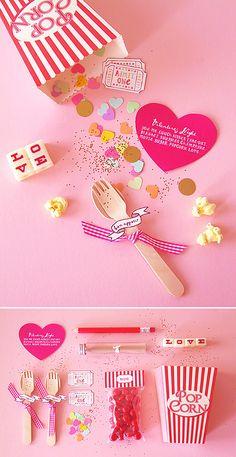 [無料ダウンロード] バレンタインデーに使えちゃうお洒落なカードやタグ 40 |賃貸マンションで海外インテリア風を目指すDIY・ハンドメイドブログ<paulballe ポールボール>