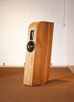 boenicke audio - switzerland