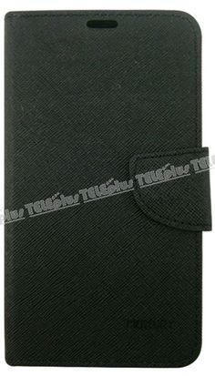 Yeni Ürün Sony Xperia Z1 Siyah Standlı Cüzdanlı Kılıf -  - Price : TL24.90. Buy now at http://www.teleplus.com.tr/index.php/sony-xperia-z1-siyah-standli-cuzdanli-kilif.html