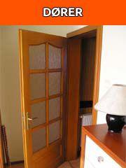 no (ikke akkurat det som er eks der) Tall Cabinet Storage, Divider, Room, Furniture, Home Decor, Bedroom, Decoration Home, Room Decor, Rooms