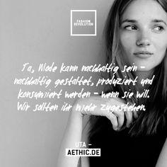 Revolution Quotes, Powerful Women, Fashion, Fashion Styles, Moda, Fashion Illustrations, Fashion Models