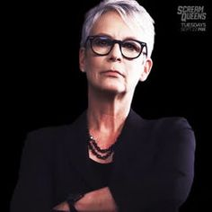 Cathy RD.jpg