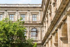 Suche Finde Entdecke  Similio, das österreichische Informationsportal  Geographie - Sachkunde - Wirtschaftskunde School Of Education, Research, Business, Economics, Searching