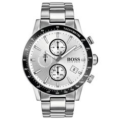 Free delivery on eligible orders of or more. Hugo Boss Watches, Watches For Men, Breitling, Free Delivery, Rolex Watches, Accessories, Shopping, Women, Men's Watches