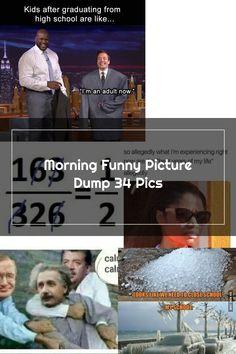 Morning Funny Picture Dump 34 Pics Funny School Pictures, Morning Humor, School Humor, My Life, High School, Kids, Young Children, Boys, Grammar School