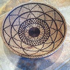 T. Will Woodturner, WOODEN BASKET ILLUSIONS, WOOD TURNING | Gallery