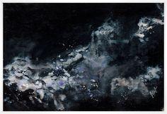 Jonathan Bass Studio Osmosis(Framed Giclee)