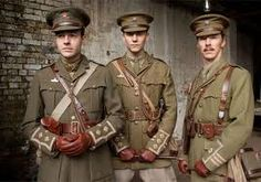 war horse costumes - Google Search