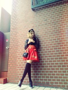 """Images of Today's fashion 