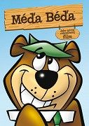 Hey There, Its Yogi Bear (DVD, for sale online