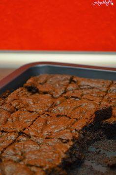 Die 35 Besten Bilder Von Kuchen Cakes Bakken Cupcake Cakes Und
