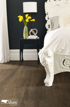 This Stylish Alternative To Hardwoods Creates The Perfect Foundation For Your Bedroom Or Living Area And Is Available In