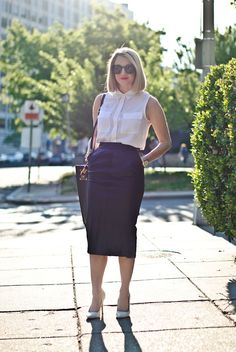 || Rita and Phill specializes in custom skirts. Follow Rita and Phill for more pencil skirt images. https://www.pinterest.com/ritaandphill/pencil-skirts?utm_content=buffer1c47f&utm_medium=social&utm_source=pinterest.com&utm_campaign=buffer