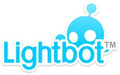 Lightbot - Solve Puzzles using Programming Logic