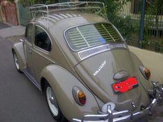 VOLKSWAGEN (VW)'1300 thn 1966/ VW Belok Asli | Kaskus - The Largest Indonesian Community