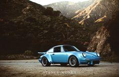 Porsche | Tumblr