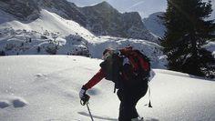 Skitour Dachstein Mount Everest, Mountains, Nature, Travel, Small Hotels, Ski Trips, Winter Vacations, Naturaleza, Viajes