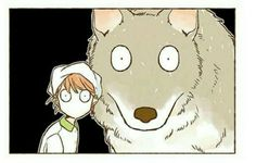 Have I mentioned how much I love this series comedy? Super Secret Webtoon, The Boy Next Door, Manga Characters, Fictional Characters, Webtoon Comics, Cute Comics, Star Vs The Forces Of Evil, Force Of Evil, Cute Art