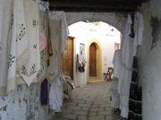 Rhodes Private Tours - Lindos Village in Rhodes Island Greece