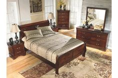 8 Best Bedroom Suites Images Bed Furniture Master Bedrooms